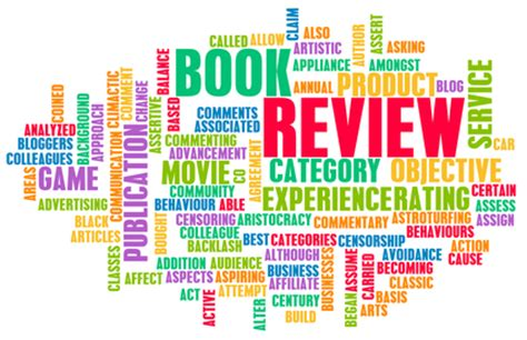 Review of Related Literature - SlideShare